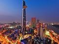 HCM市、持続可能な発展に向け障壁を撤廃