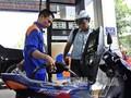 越南下调油价