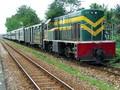 河内铁路运输股份公司增开120趟车  服务国庆假期乘客出行需求