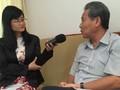 绿色无公害农产品产业链——越南和中国的共同利益