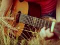 一些著名吉他艺术家独奏与合奏的佳作