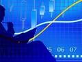 11月14日越南金价和股市情况