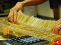 12月5日越南金价和股市情况