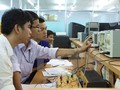 Vietnam rises in Global Innovation Index
