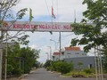 Gewerbegebiet Dien Nam-Dien Ngoc: Dynamik für Wirtschaftsentwicklung in Quang Nam