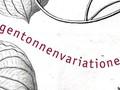 Deutsche Poesie auf vietnamesischer Bühne präsentiert