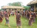 Festival Ada der Pa Ko