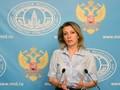 Russland warnt vor Ausbruch eines Krieges zwischen USA und Nordkorea