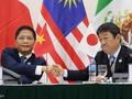 CPTPP – Das Abkommen öffnet neue Chance für die globale Zusammenarbeit