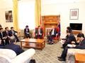La Nouvelle-Zélande s'engage à maintenir ses APD au Vietnam
