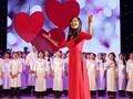 Le chant choral pour enfants