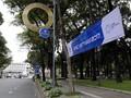 APEC 2017: 4ème journée de la SOM 3