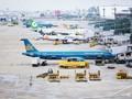 Le Vietnam occupe le 7e rang des marchés d'aviation ayant connu la plus grande croissance