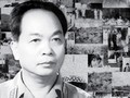 General Vo Nguyen Giap – Herausragender Oberbefehlshaber