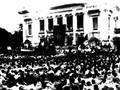 Vietnam feiert den 72. Jahrestag der erfolgreichen Augustrevolution