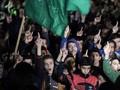 Reaktionen zur US-Anerkennung Jerusalems als israelische Hauptstadt