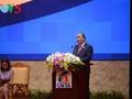Vietnam engagiert sich für Zusammenarbeit im Rahmen der ACMECS und CLMV