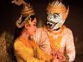 Perjalanan memecahkan kode senyuman Angkor