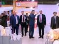Berupaya melancarkan hubungan pasar dengan Persekutuan Ekonomi Eurasia