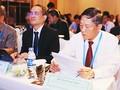 SOM 3-APEC 2017: Memperketat konektivitas dalam mencegah dan memberantas perdagangan gelap