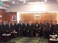 Vietnam dan Indonesia memperhebat dan memperluas kerjasama di semua bidang