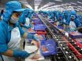 APEC 2017: Menambah nilai pertambahan untuk badan-badan usaha mikro, kecil dan menengah Vietnam