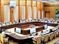 Komite Tetap MN Vietnam memberikan sumbangan pendapat terhadap laporan tentang pekerjaan menangani pengaduan dan gugatan tahun 2017