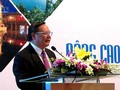 Melakukan profesionalisasi untuk meningkatkan daya saing pariwisata Vietnam