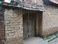 Старинная деревня Дыонглам