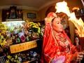 Bảo tồn và phát huy di sản tín ngưỡng thờ Mẫu Tam phủ trong cộng đồng