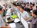 Phát triển doanh nghiệp- động lực quan trọng thúc đẩy nền kinh tế
