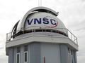 Việt Nam từng bước làm chủ công nghệ chế tạo vệ tinh