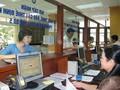 Việt Nam cần kinh nghiệm của các nền kinh tế APEC để phát triển tài chính toàn diện