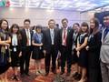 Diễn đàn dân chủ Bali lần thứ X khai mạc tại Banten, Indonesia