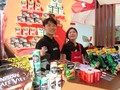 Khai mạc Ngày cà phê Việt Nam lần thứ nhất