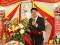 Người Việt - Nhịp cầu hữu nghị giữa Việt Nam và Thái Lan