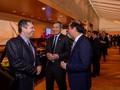 Hội nghị khai mạc Mạng lưới các thành phố thông minh ASEAN