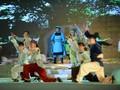 Thành phố Hồ Chí Minh kỷ niệm 228 năm chiến thắng Ngọc Hồi – Đống Đa