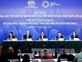 SOM 2: Nhiều sáng kiến và nội dung hợp tác then chốt của APEC được thông qua