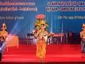 Kỷ niệm 50 năm quan hệ ngoại giao Việt Nam–Campuchia: Vun đắp truyền thống đoàn kết hữu nghị gắn bó