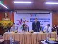 Cuộc thi Tiếng hát ASEAN+3: Cầu nối giao lưu, trao đổi văn hóa