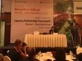 Nhóm Ngân hàng Thế giới công bố Khung đối tác quốc gia với Việt Nam giai đoạn 2017 - 2022