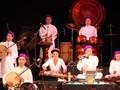 Trình độ A2 - Bài 11: Âm nhạc truyền thống (Tiết 2)