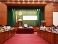 Hội nghị Bộ trưởng Tài chính APEC sẽ diễn ra ngày 19-21/10 tại Hội An
