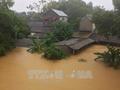 Hoa Kỳ và Hàn Quốc hỗ trợ Việt Nam khắc phục hậu quả bão Damrey và phòng chống thiên tai