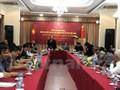 Việt Nam - Trung Quốc tăng cường hợp tác phát triển văn học