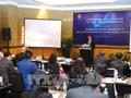 Việt Nam thúc đẩy thực thi các Công ước Geneva về Luật Nhân đạo quốc tế