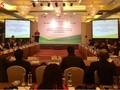 Đánh giá giữa kỳ thực hiện tăng trưởng xanh Việt Nam khu vực miền Bắc