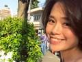 Chị Dương Thùy Linh: Tiếng Việt sẽ trở thành một ngôn ngữ được theo học nhiều