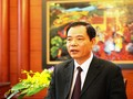 Vietnam continues priorities of APEC Year 2017